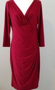 ~RALPH LAUREN~ Dress